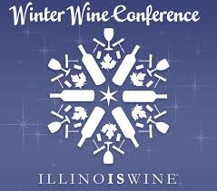 Southern Illinois Wine Trail Map by 2017 Iggva Conference