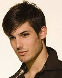diy haircuts guy 27 best men s wig images on pinterest diy wig amazon and hair wigs