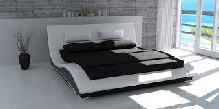design polsterbett design betten in hochwertiger qualität oder rundbett swing bei jv