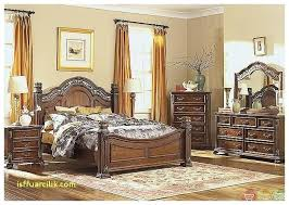 Rattan Bedroom Furniture Henry Link Bedroom Furniture Fabulous White Wicker Bedroom