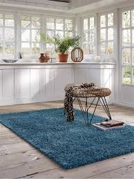 the right carpet pre tend be curious dining room rug blue rug dining room design