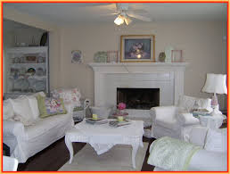 baby nursery marvellous shabby chic living room ideas rooms
