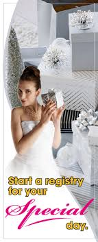 stores with bridal registries jefferson city mo wedding bridal registry registering for a