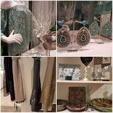Home Decor From India Love Shop Pray Designer Preeti Chandra Opens The Path To