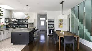 small formal dining room sets lights over kitchen island dining