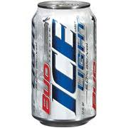 how many calories in a 12 oz bud light beer bud ice light beer 12 oz calories nutrition analysis more