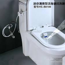 Luxe Bidet Mb110 Marvellous Bidet Toilet Ideas Best Inspiration Home Design