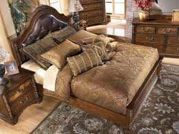 style moroccan bedding sets today all modern home designs