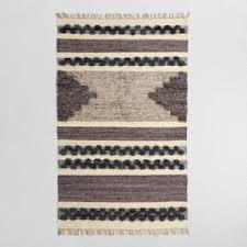 black friday rug sale rugs mats long floor runners area rugs world market