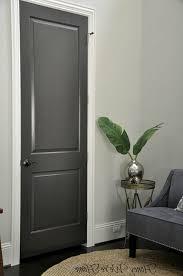 best paint for interior doors uk