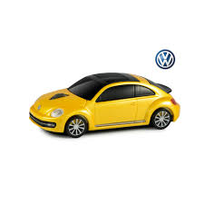 volkswagen beetle clipart car computer mouse in volkswagen beetle shape sports car products