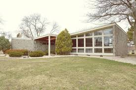 1950s modern home design awesome mid century modern ranch homes gallery liltigertoo com
