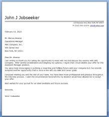 job decline letter sample creative resume design templates word