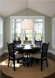 dining room ideas for apartments small dining room ideas small apartment living dining room ideas