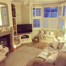 Small Living Room Interior Design Photos - 17 easy diy decor for your living room on a budget wartaku net