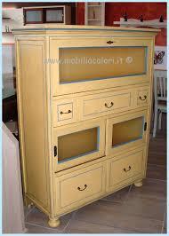 Adesivi Per Mobili Ikea by Voffca Com Decori Adesivi Per Pareti Cucina
