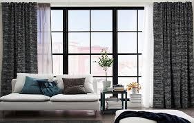 10 aclaraciones sobre ikea cortinas de bano tejidos y alfombras de salón