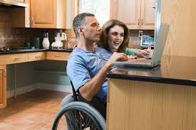 Disability Grants For Bathrooms New Va Rules For Specially Adapted Housing Grants Military Com