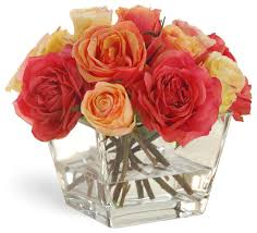 Flowers In Vases Pictures Vases Design Ideas Faux Flowers In Vase So Beautiful Artificial