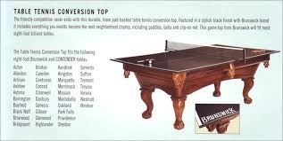 Brunswick Table Tennis Malaysia Pool Table Supplier Brunswick Latest Pool Tables Cues