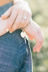 27 best wedding u0026 engagement deals and giveaways images on