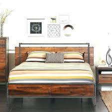 home interior frames scandinavian designs bed frame bedroom furniture bed frames home