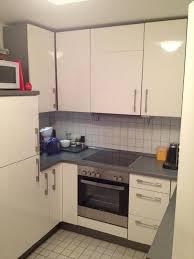 gastrok che gebraucht bulthaup küche gebraucht kaufen logisting varie forme di
