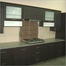 Small Modular Kitchen Designs Hindu Kitchen Designer Modular Kitchen Designer Modular