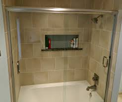 small bathroom shower stall ideas cheerful small bathroom together with shower ideas and small