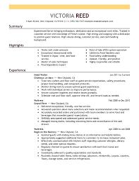 Resume Templates For Software Engineer Skillful Sample Resume Format 13 For Fresh Graduates One Cv