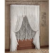 shanty irish lace curtain nrtradiant com