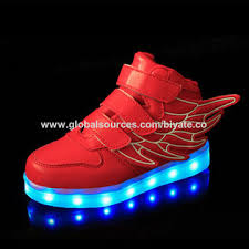 light up sneakers china led light up shoes kids light shoes led light up from xiamen