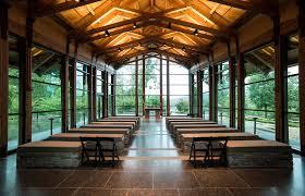 northern virginia wedding venues vow renewal at marine corps museum chapel northern virginia