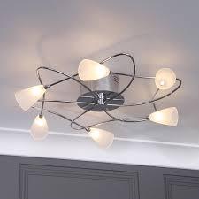 designer ceiling lights modern ceiling lights uk integralbook com