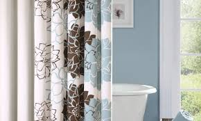 Shower Curtains Sets For Bathrooms by Shower Awesome Shower Curtains Awesome Shower Set Cool Shower