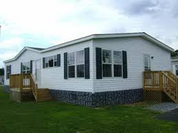 clean 4 bedroom mobile homes for rent 46 plus house decoration