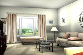 home interior decoration items living room decoration items home decor items home home interior