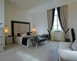 top designs for master bedroom floors gohaus