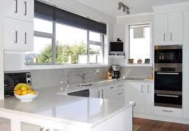 bespoke kitchen ideas bespoke kitchens wellington kitchen ideas hutt valley