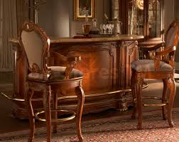 Michael Amini Dining Room Sets Michael Amini Bedroom Furniture U003e Pierpointsprings Com