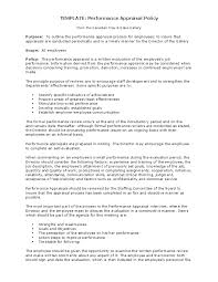 How To Complete A Resume Best Critical Analysis Essay Ghostwriter Website For Essay