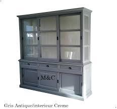 petit buffet cuisine petit meuble porte coulissante petit meuble entree bibliothaque