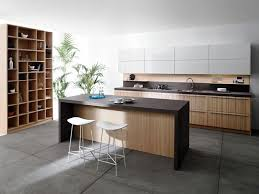 free standing kitchen islands with seating kitchen islands with seating awesome homes really practical