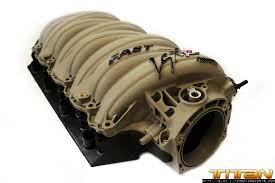 nissan titan engine swap titan motorsports blog 2010 camaro