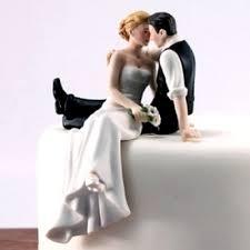 figurine mariage mixte figurine mariage amoureux deco mariage