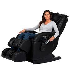 siege massant comparatif comparatif des meilleurs fauteuils massant chauffant pas cher