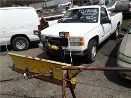 Gmc Sierra Truck Bed For Sale 1997 Gmc Sierra 1500 For Sale Carsforsale Com