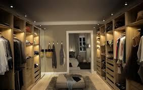 walk in closet ikea pax u2026 pinteres u2026