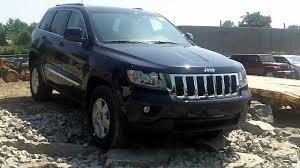 laredo jeep 2012 jeep grand cherokee laredo 2012 true blue à vendre chez landry
