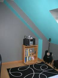 deco chambre turquoise gris chambre bébé bleu turquoise et gris photos de design d intérieur